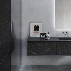 One-Variante I | Wash basins | Vallone