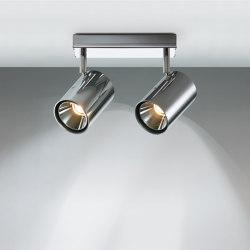 Professional Spot | Ceiling lights | Licht im Raum
