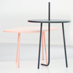 Bond side table | Side tables | COR