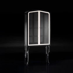 Dancer 1 Cabinet | Display cabinets | Devon&Devon