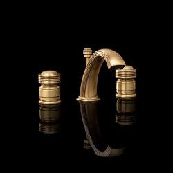 Wash basin taps   Bathroom taps