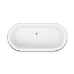 Swansea 16 bathtub | Bathtubs | Devon&Devon