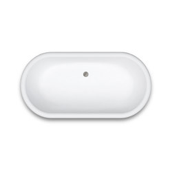 Swansea 17 bathtub | Bathtubs | Devon&Devon