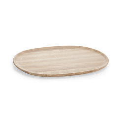 Naïve tray | Trays | EMKO