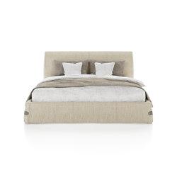 Beds | Bedroom furniture