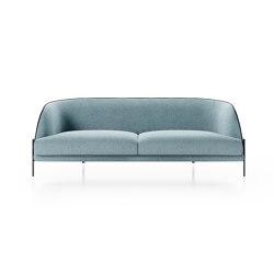 Caillou Sofa | Sofas | Liu Jo Living
