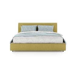 Dream Away Bed | Beds | Liu Jo Living