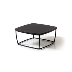 Bernard coffee table | Coffee tables | La Cividina