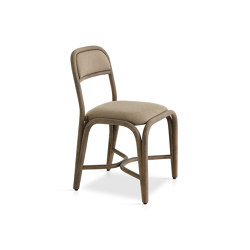 Fontal silla tapizada | Sillas | Expormim