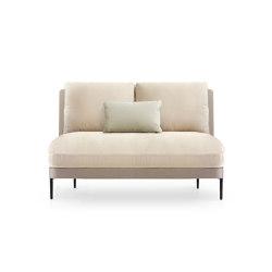 Käbu Central module | Sofas | Expormim
