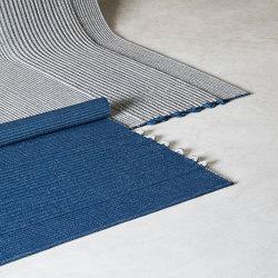 Link Square rug   Rugs   Expormim