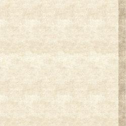 Color Block | Beige | Rugs | Tapis Rouge