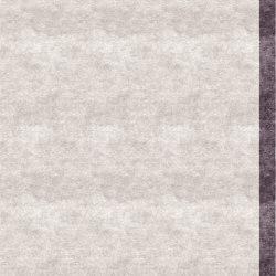 Color Block | Lavanda | Rugs | Tapis Rouge