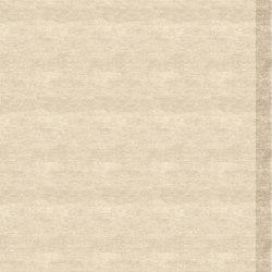 Color Block | Breton Beige | Rugs | Tapis Rouge