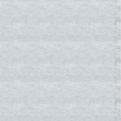 Color Block | Breton Blue | Rugs | Tapis Rouge