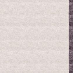 Color Block | Breton Lavanda | Rugs | Tapis Rouge