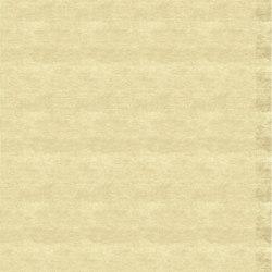 Color Block | Breton Gold | Rugs | Tapis Rouge