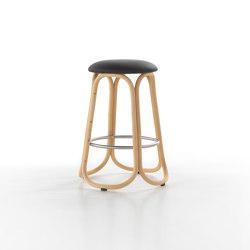Gres Barstool   Bar stools   Expormim