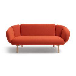 Bras | Sofa | Canapés | Artifort