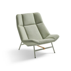 Soft Facet | Armchairs | Artifort