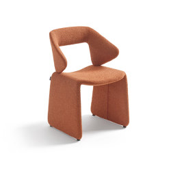 Suit | Chairs | Artifort