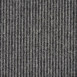 Flatwool stripe 688 | Rugs | Ruckstuhl