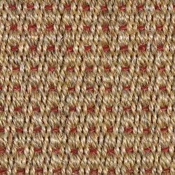 Flow 10304 | Wall-to-wall carpets | Ruckstuhl