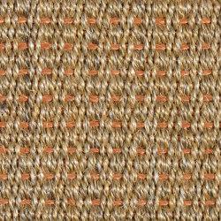 Flow 10305 | Wall-to-wall carpets | Ruckstuhl