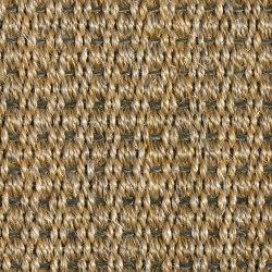 Flow 60389 | Wall-to-wall carpets | Ruckstuhl