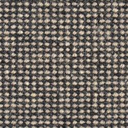 Grain 60376 | Rugs | Ruckstuhl