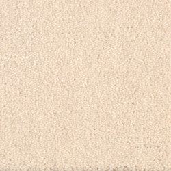 Luxor 20428   Wall-to-wall carpets   Ruckstuhl