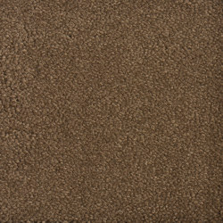 Luxor 20434   Wall-to-wall carpets   Ruckstuhl