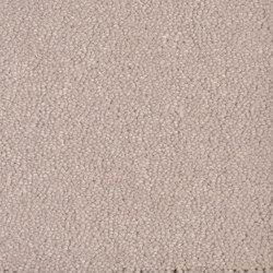 Luxor 60337   Wall-to-wall carpets   Ruckstuhl
