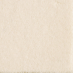 Luxor 60340   Wall-to-wall carpets   Ruckstuhl
