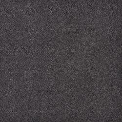 Luxor 70052   Wall-to-wall carpets   Ruckstuhl