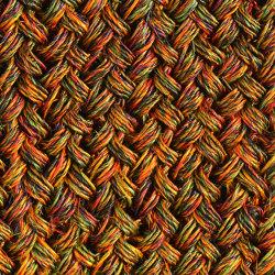 Maglia Canales 10270 | Rugs | Ruckstuhl