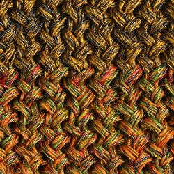 Maglia Canales 20460 | Formatteppiche | Ruckstuhl