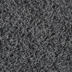 Moana 30231 | Rugs | Ruckstuhl