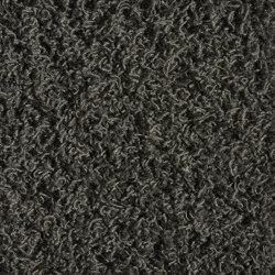Moana 40171 | Rugs | Ruckstuhl