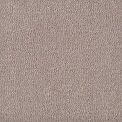 Soho 60330 | Formatteppiche | Ruckstuhl