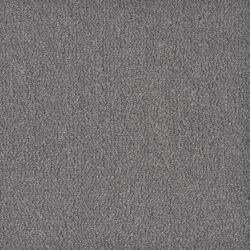 Soho 60331 | Rugs | Ruckstuhl