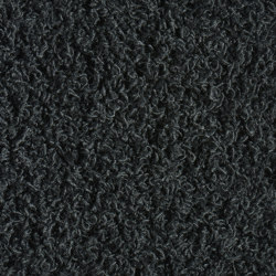 Vesta 70037 | Rugs | Ruckstuhl