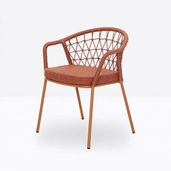 Panarea | Stühle | PEDRALI