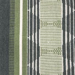 Hifi Heritage aloe green | Rugs | kymo