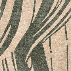 Jungle palm leaf | Rugs | kymo