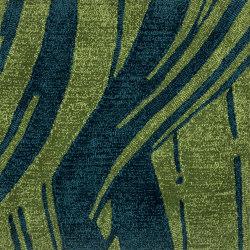 Jungle wild amazon | Alfombras / Alfombras de diseño | kymo