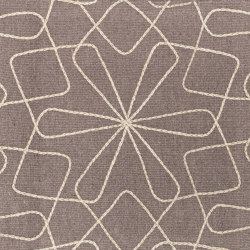 Kelim Motifs Infinity oak | Rugs | kymo