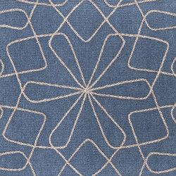 Kelim Motifs Infinity mosaic | Rugs | kymo