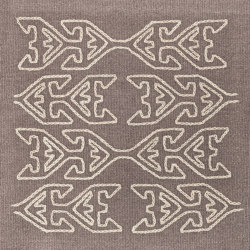 Kelim Motifs Tree of Life oak | Rugs | kymo