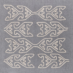 Kelim Motifs Tree of Life cloud | Rugs | kymo
